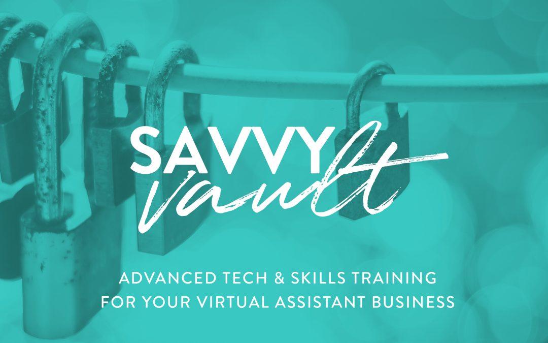 Virtual Assistant Focus SV affiliate