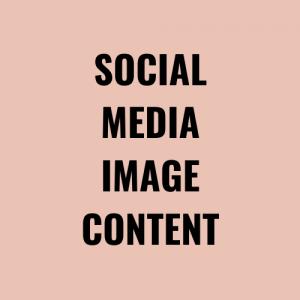 social media image content